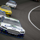 Live chat: Kansas races