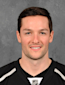 Jonathan Bernier - Los Angeles Kings