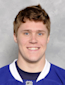 Jake Gardiner - Toronto Maple Leafs