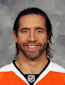 Max Talbot - Philadelphia Flyers