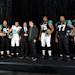 Jaguars unveil new uniforms, 2-tone helmets