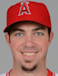 Sean Burnett - Los Angeles Angels