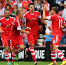 Premier League Preview: Norwich City - Southampton
