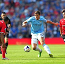 Premier League Preview: Manchester City - Hull City Tigers