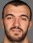 Nikola Pekovic - Minnesota Timberwolves