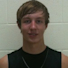 Luke_Kennard_3