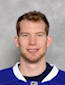 James Reimer - Toronto Maple Leafs