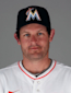 Austin Kearns - Miami Marlins