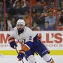 Islanders and defenseman Nick Leddy agree to 7-year deal The Associated Press