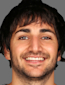 Ricky Rubio - Minnesota Timberwolves
