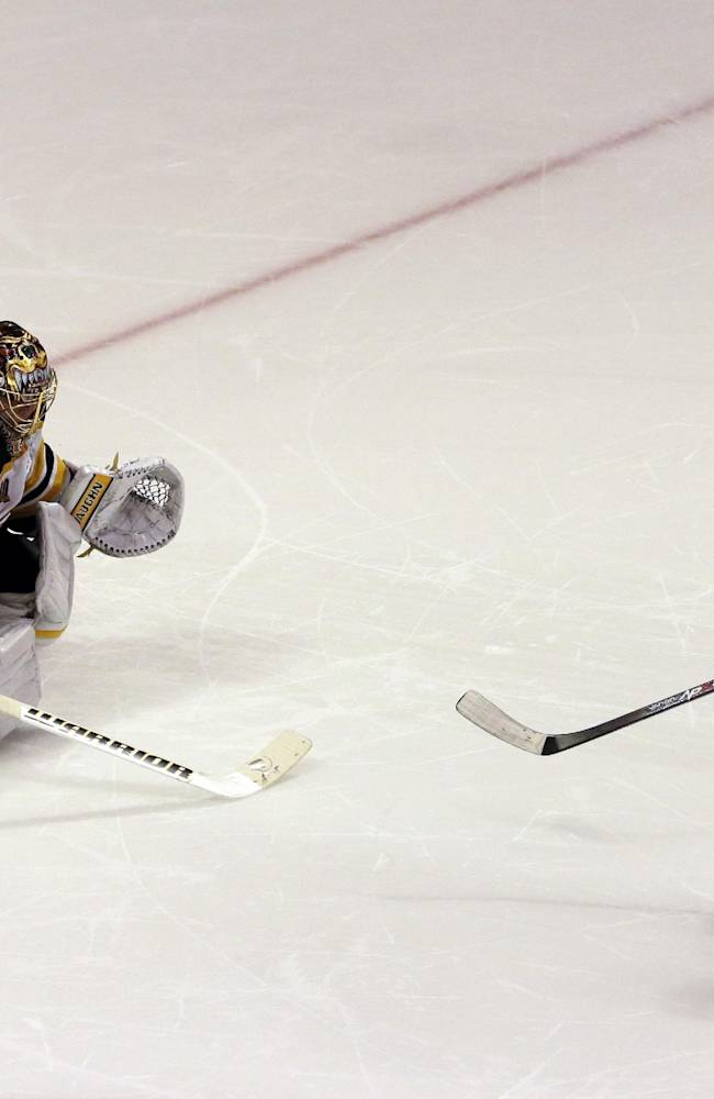 US hopes maturing Kane can help win gold in Sochi