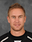 Jeff Carter - Los Angeles Kings
