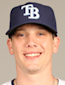 Jeremy Hellickson - Tampa Bay Rays