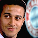 Thiago: I've never had another coach like Pep