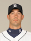 Rick Porcello - Detroit Tigers