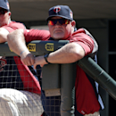 Twins fire manager Ron Gardenhire after 13 seasons The Associated Press