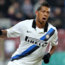 Guarin targets Inter stay