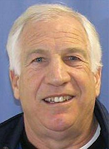 sandusky adult sex dating The revised terms and conditions will become effective on the date set  in joining registered sex offenders are  an adult-oriented service and all.