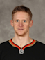 Corey Perry - Anaheim Ducks