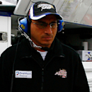 Veteran crew chief Ernie Cope Joins JRM