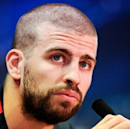 Pique: I want to retire with Barca