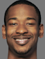 Terrence Ross - Toronto Raptors