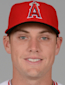 Peter Bourjos - Los Angeles Angels