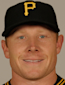 Mark Melancon - Pittsburgh Pirates
