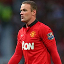 Rooney 'mentally in good shape' for Liverpool clash, says Moyes