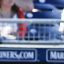 Kemp and Upton hit back-to-back HRs, Padres beat Giants The Associated Press