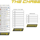Only six percent of fans have perfect Chase Grid