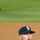 Seattle Mariners v Los Angeles Dodgers Getty Images