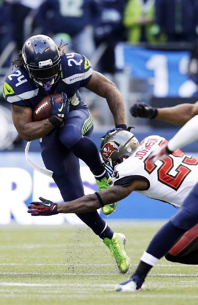 nfl photo gallery yahoo sports