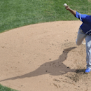 Royals rally for 6-4 victory over White Sox The Associated Press