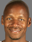 Ray Allen - Miami Heat
