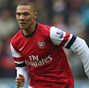 Gibbs looking forward to a 'special' season with Arsenal