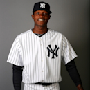 New York Yankees Photo Day Getty Images