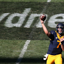 QB Davis Webb stars in Cal debut win against Hawaii