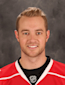 Tim Brent - Carolina Hurricanes