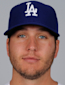 Shawn Tolleson - Los Angeles Dodgers
