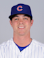 Brooks Raley - Chicago Cubs