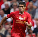 Gerrard 'really confident' Liverpool will not sell Suarez to English rival