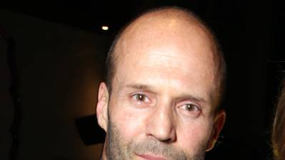 Statham Gets Sly in 'Homefront'