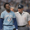 Denkinger's miss revisited as Series returns to KC The Associated Press