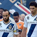McCarthy's Musings: LA Galaxy makes statement about its future by retaining Landon Donovan