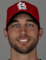 Adam Wainwright - St. Louis Cardinals