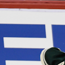 St Louis Blues v Minnesota Wild - Game Three Getty Images