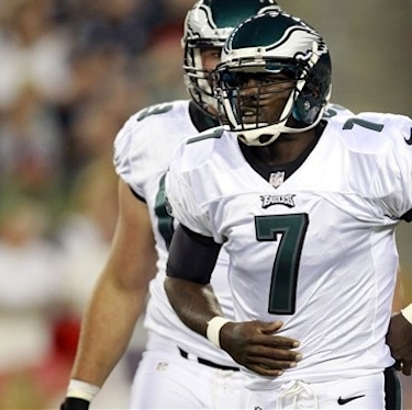 Reid: Vick will be ready for opener The Associated Press Getty Images Getty Images Getty Images Getty Images Getty Images Getty Images Getty Images Getty Images Getty Images Getty Images Getty Images Getty Images Getty Images Getty Images Getty Images Getty Images Getty Images Getty Images Getty Images Getty Images Getty Images Getty Images Getty Images Getty Images Getty Images Getty Images Getty Images Getty Images Getty Images Getty Images