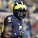 Jabril Peppers