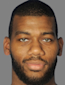 Greg Monroe - Detroit Pistons
